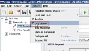 Jmeter Functions | Venkat Matta